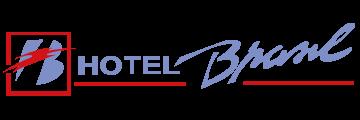 Hotel Brasil Pinda